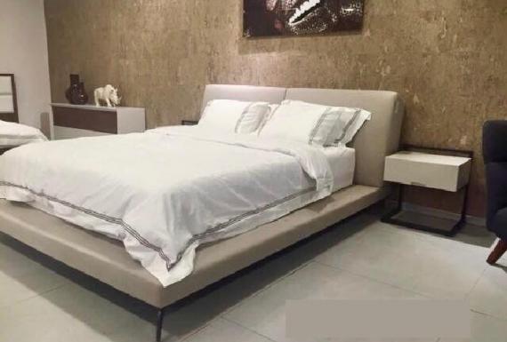 חיפוי שעם לחדר שינה