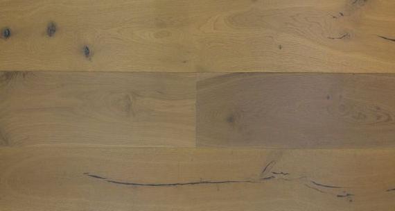 פרקט עץ תלת שכבתי