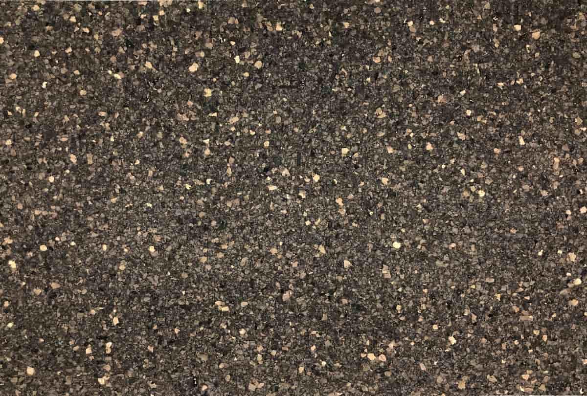 חיפוי שעם דקורטיבי לקיר דגם Chocolate Gold