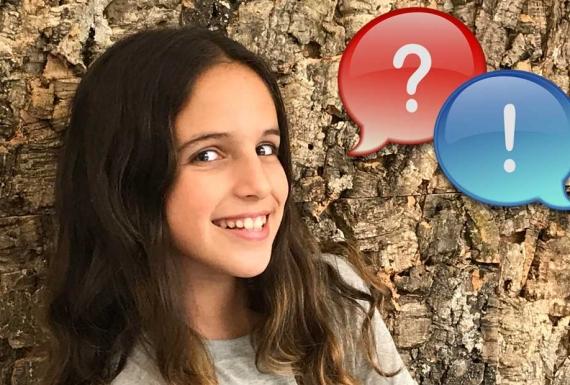 כל מה שרציתם לדעת על עץ אלון השעם