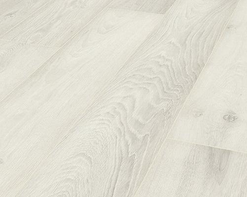 פרקט עץ לבן
