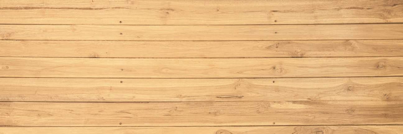 חיפוי פרקט עץ לקיר